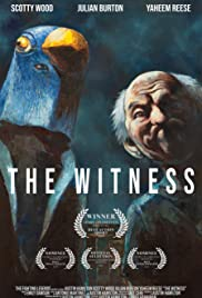 The Witness (2019)